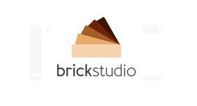 Brick Studio