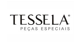 Tessela