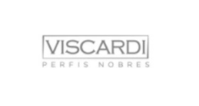 Viscardi