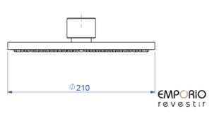 1998.C.ST.desenho