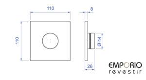 2993.C.TCH-desenho