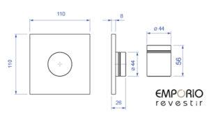 2993.C.TCH.CON-desenho