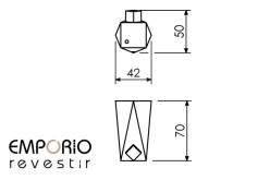 5666dc22a5743-crismoe-crystal-cabide-1