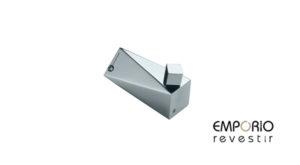 5666dc22a5743-crismoe-crystal-cabide