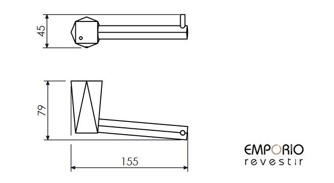 5666dc39b212-crismoe-crystal-papeleira-1