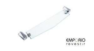 5666dc416c060-crismoe-crystal-portashampoo