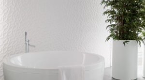 OXO DECO BLANCO