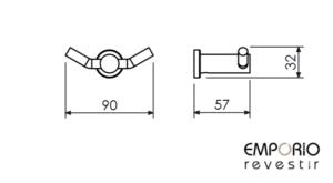 crismoe-solution-cabide-duplo1