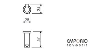 crismoe-solution-cabide1