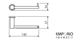 crismoe-solution-papeleira1