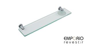 crismoe-solution-porta-shampoo-saboneteira