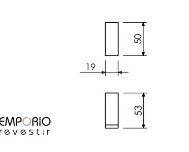 crismoe-uniqueplus-cabide1