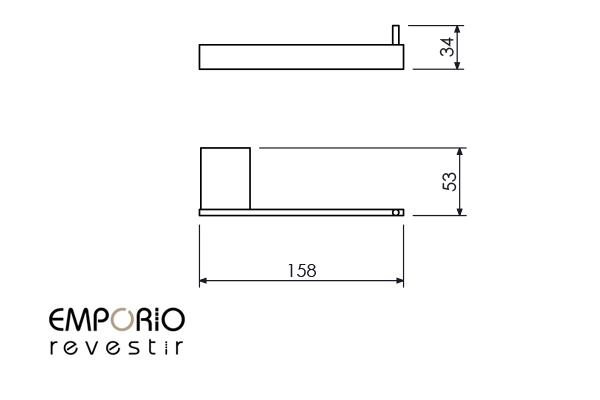 crismoe-uniqueplus-papeleira1