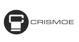 Crismoe