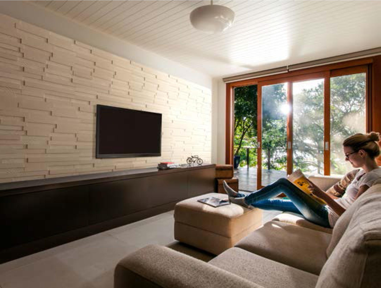 #66422C Cozinha com Ilha Empório Revestir 2251x1702 píxeis em Decoração Papel De Parede Sala De Tv