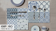 patchmediterraneo-decortiles
