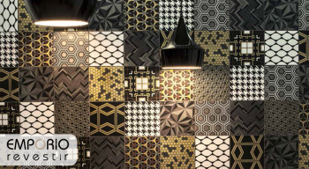 patchworkblack-decortiles