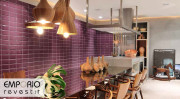 purple-decortiles