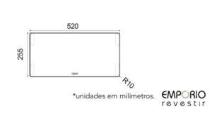 tabuadevidroincolor-desenho