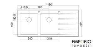 vitrum-2c34-desenho