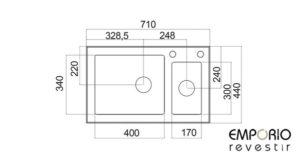 vitrum-compact15c40-desenho