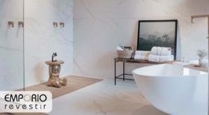 Carrara AC