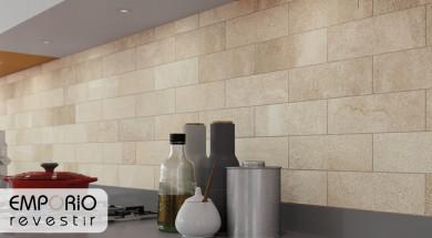 Every Brick Cement AL 8x25 cm