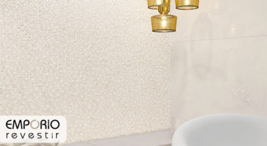 Sensorial Cubo OFW LUX