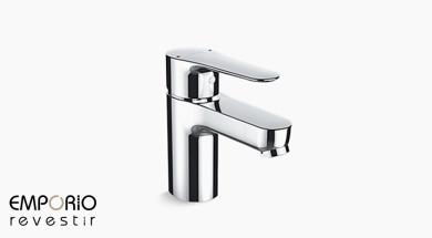July™ Torneira de mesa para lavatório
